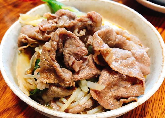 父の日は「但馬牛の里 はまだ」でお肉を買ってすき焼きを食べたよ!