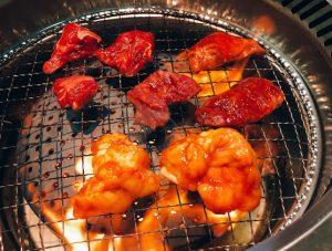 豊岡市福田にある焼肉屋「瑞苑」が美味い!そして子ども連れ家族にとって最高!
