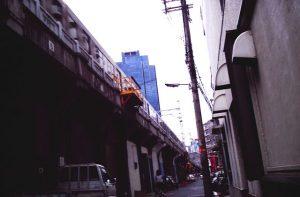 フリーランスになる前に10数年勤めていた大阪の制作会社に遊びに行ってきたよ!