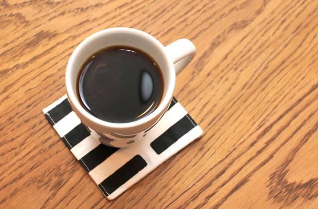 豊岡市千代田町にあるコーヒースタンド「カミノ珈琲」のバレンタインギフトボックスがおすすめ!