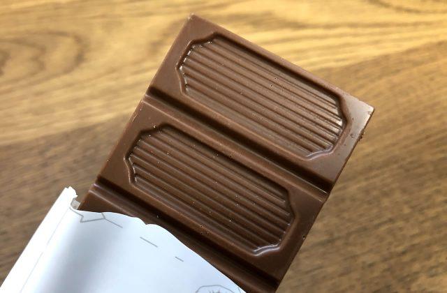 豊岡市千代田町にあるコーヒースタンド「カミノ珈琲」のオーガニックホットチョコレートが美味い!