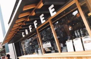 城崎温泉のカフェ「TOKIWA GARDEN」に行ってきたよ!