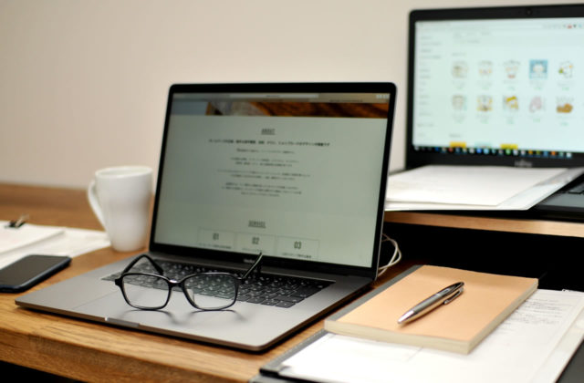 ブログを書きはじめて10ヶ月経過したので振り返ってみるよ!