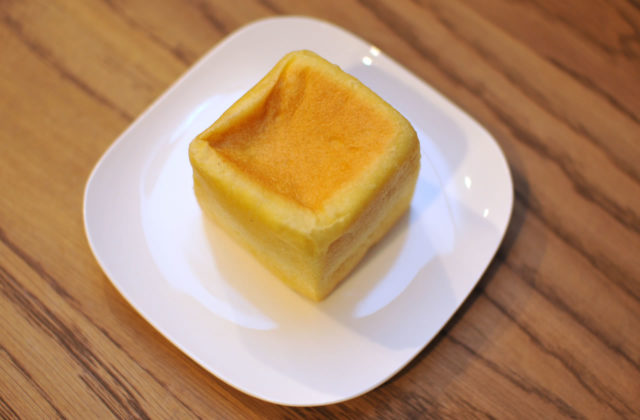 豊岡市六地蔵にあるパン屋「Boulangerie Mon(ブーランジュリー モン)」のパンが美味い!
