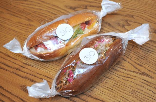 城崎温泉のカフェ「OFF.KINOSAKI」の「1st Anniversary」イベントに行ってきたよ!
