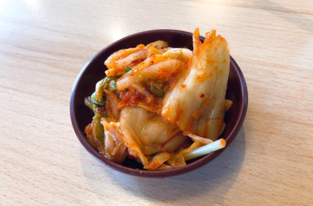 豊岡市正法寺にあるラーメン屋「塩元帥」の「塩つけ麺」が美味い!